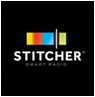 Listen! Stitcher