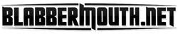 Blabbermouth_Logo