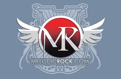 melodicrock
