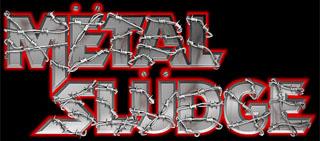 Metal_Sludge