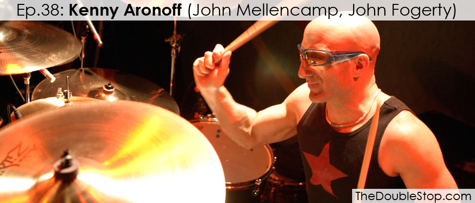 Kenny_Aronoff_Banner