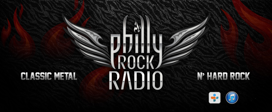Philly_Rock_Radio
