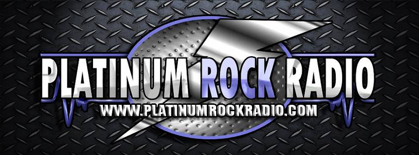 Platinum_Rock_Radio
