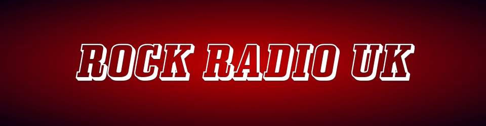 Rock_Radio_UK
