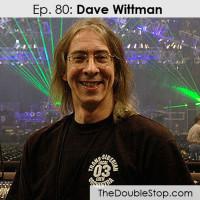 Wittman_Banner