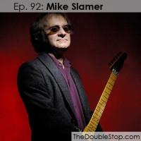 Slamer_Banner