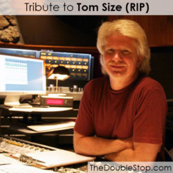 size_tribute_banner